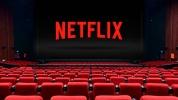 Netflix korsan kullanımlar sonucu büyük zarar ediyor!