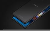 Sony Xperia X10 ve Xperia X10 Plus tanıtıldı!