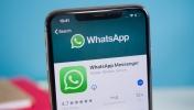 iOS kullanıcılarına WhatsApp Business müjdesi!