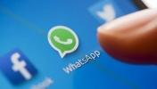 WhatsApp Android arayüzü yıllar sonra yenilendi!