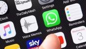 WhatsApp Business iOS için kullanıma sunuldu!