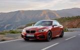2020 BMW 2 Gran Coupe, görüntülendi!