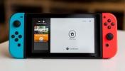 Nintendo Switch ve iki oyun Amazon'da tek pakette!