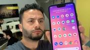 Android Q kurduk ve pişman olduk (VİDEO)