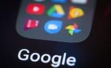 Google, Android kullanıcılarını özgür bıraktı!