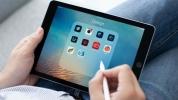 iPad Pro alternatif kalem desteğine kavuşabilir!