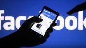 Facebook erişim sorunu için açıklama yaptı!