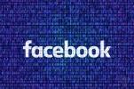 Facebook hedefleme ayarlarını değiştirdi!