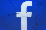 Dikkat! Facebook şifreleri koruma altında değil!