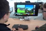Herkesi sanatçı yapan Nvidia yazılımı!