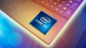 Intel'in 9. nesil işlemcileri laptoplara geliyor!