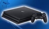 PlayStation 4, 6.51 güncellemesi yayınlandı!