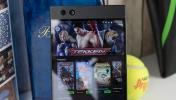 Razer Phone 3 karmaşası devam ediyor!