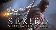 Sekiro: Shadow Die Twice, başarılı bir çıkış yaptı!