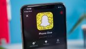 Snapchat yeni özelliği ile herkesi şaşırtacak!