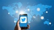 Twitter yeni özelliklerini twttr uygulamasıyla deniyor