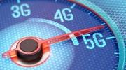 Huawei yasağı nedeniyle 5G gecikebilir!