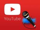 BTS Youtube rekoru kırdı!