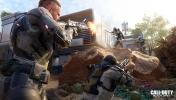Call of Duty Black Ops sistem gereksinimleri