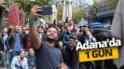 Dolmuş parasını Android ile ödedik (Video)