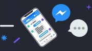 Facebook Messenger kullanıcılarını kurtaracak haber!