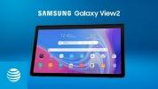 Galaxy View 2 tüm detaylarıyla ortaya çıktı!