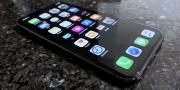 iOS 13 özellikleri ortaya çıktı! Beklenen özellik geliyor!