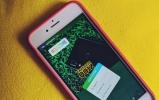 Instagram'da test nasıl yapılır?