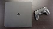 PlayStation 5 dokunmatik oyun kolu ortaya çıktı!
