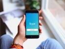 Skype'tan rakiplerine gözdağı veren güncellemeler!