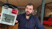 SSD'ler hakkında her şey! SSD hediyeli video!