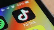 TikTok için büyük güncelleme geldi!