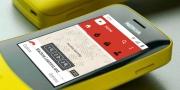 Uygun fiyatlı ve tuşlu Android telefonlar geliyor!