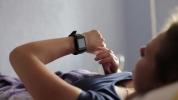 Uyku düzeni oluşturan teknolojiler!