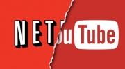 YouTube, Netflix'e rakip oluyor!