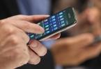 1 GB mobil internet için ne kadar ödüyoruz?