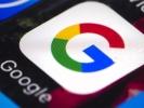 2019'un en iyi Android uygulamaları belli oldu
