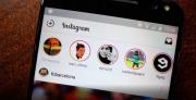 Instagram hikayeleri için yeni özellik yolda!