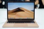 MacBook klavyesi ücretsiz olarak değiştiriliyor!