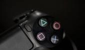 Microsoft ve Sony ortalıklığı oyunculara yarayacak