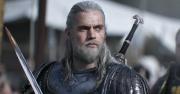 The Witcher dizisi ne zaman yayınlanıyor? İşte tarihi