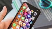 Apple'ın 11 yeni iPhone modeli onaylandı!