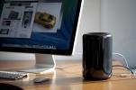 Apple Mac Pro özellikleri sızdırıldı, ismi belli oldu!