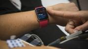 Apple Watch EKG özelliğinin sınırları genişledi