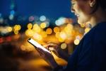 ARM yeni çip tasarımları, yüzde 69 daha hızlı olacak