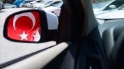 Bakan Mustafa Varank'tan yerli otomobil açıklaması
