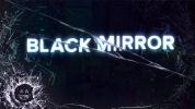 Black Mirror 5. sezon ne zaman başlayacak?