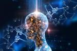 Çin'den zihin kontrolü sağlayan beyin simülatörü!