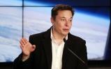 Elon Musk Starlink için tarih verdi, geri sayım başladı