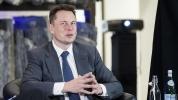 Elon Musk Twitter engeli ile karşı karşıya!